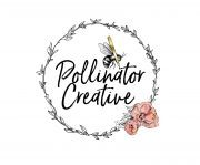 Pollinator Creative, LLC
